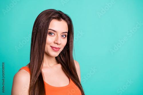 Random Photo Gallery free teen close ups