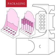 Package On Package (PoP). Pack...