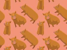 Pig Wallpaper 5