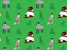 Horse Wallpaper 3