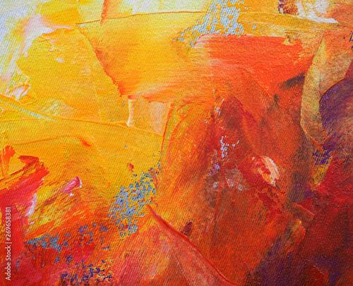 kolorowy-obraz-olejny-recznie-rysowac-streszczenie-tlo