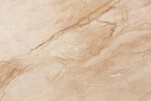 Beige Travertine Texture For P...