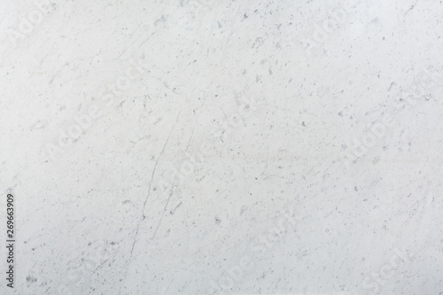 Keuken foto achterwand Marmer Simple natural marble texture for your new interior.