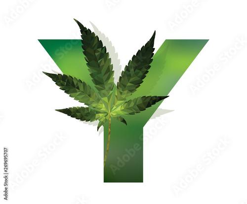 Y марихуану как марихуана воздействует на организм