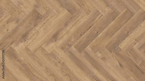 Fototapeta Wood close up background texture with natural pattern obraz na płótnie