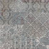 tło z adamaszku wzór - 269974135