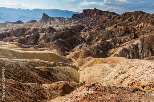 Death Valley