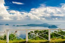 Tagaytay Philippines