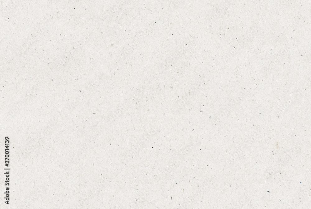 Fototapety, obrazy: Recycle paper texture background - High resolution