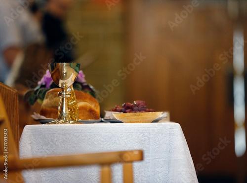Fotografering religion