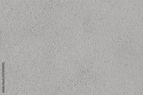 tło betonowe, struktura - miejsce na tekst - fototapety na wymiar