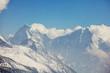 canvas print picture Himalaya