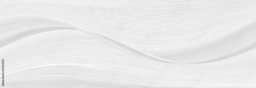 Fototapeta abstract,art,artistic,backdrop,background,blank,bright,business,clean,cloth,concept,creative,decoration,decorative,design,effect,elegant,element,empty,fabric,fashion,flow,flowing,frame,futuristic,geom