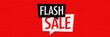 canvas print picture - Flash sale