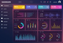 Web UI UX Application Data Inf...