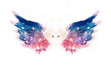 Glitter And Glittering Stars O...