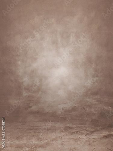 Fototapeta Background Studio Portrait Backdrops obraz na płótnie