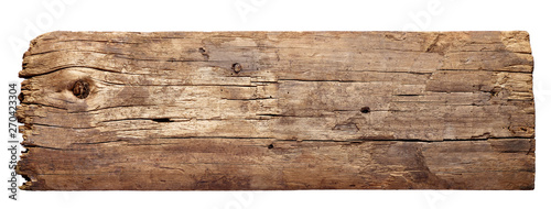 Foto wood wooden sign background board plank signpost