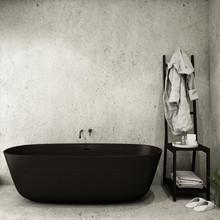 Modern Bathroom Interior Desig...