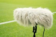 Floor Type Microphone Popular ...