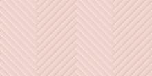 Soft Convex Wall Panels, In Li...