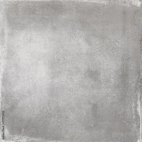 Foto op Canvas Betonbehang cement wall texture