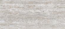 Travertine Stone Texture