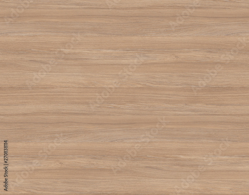 Türaufkleber Holz Wood oak tree close up texture background. Wooden floor or table with natural pattern. Good for any interior design