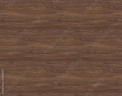 Recess Fitting Wood Wood oak tree close up texture background. Wooden floor or table with natural pattern. Good for any interior design
