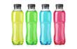 energy drinks isolated