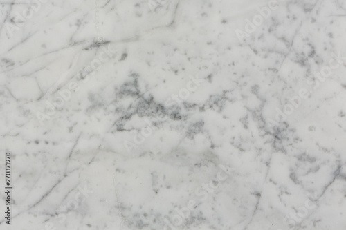 Keuken foto achterwand Marmer Simple natural marble background in soft tone.