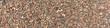 Sea pebble texture. Small multicolored pebble-stones. Sea pebble texture. Small multicolored pebble-stones. Beach stones header design. Close up beach stones surface.