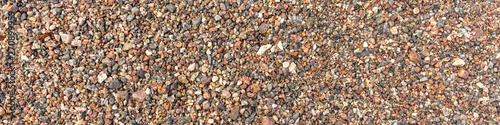 Fototapety brązowe  sea-pebble-texture-small-multicolored-pebble-stones-sea-pebble-texture-small-multicolored