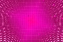 Abstract, Pink, Design, Illust...