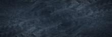 Chalkboard Texture Background....