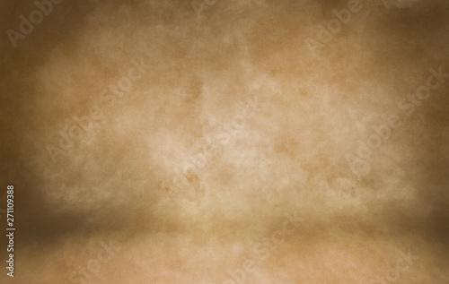 Background Studio Portrait Backdrops - 271109388