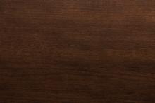 木目 板 テクスチャ ブラウン 背景