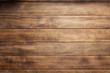 Leinwandbild Motiv wooden background board table texture