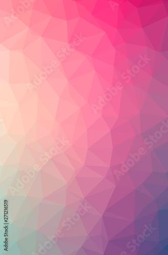 ilustracja-abstrakta-menchii-vertical