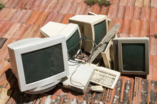 Vecchi Computer