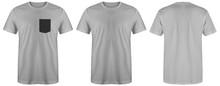 Blank T Shirt Set Bundle Pack....