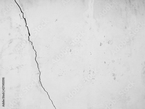 crack wall texture Wallpaper Mural