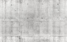 Seamless Texture, Gray Concret...