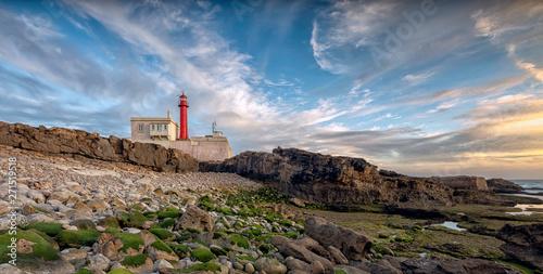 Fotografie, Obraz  Cabo Raso