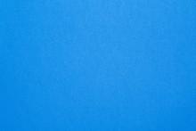Sky Blue Felt Texture Abstract...
