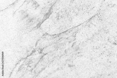 Natural sand stone texture and background , White stone seamless background - 271586969