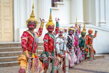 Chiang Mai, THAILAND - MAY 28,...