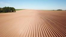 Agricultural Landscape, Arable...