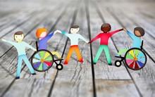 Disable Paper Figures Concept ...