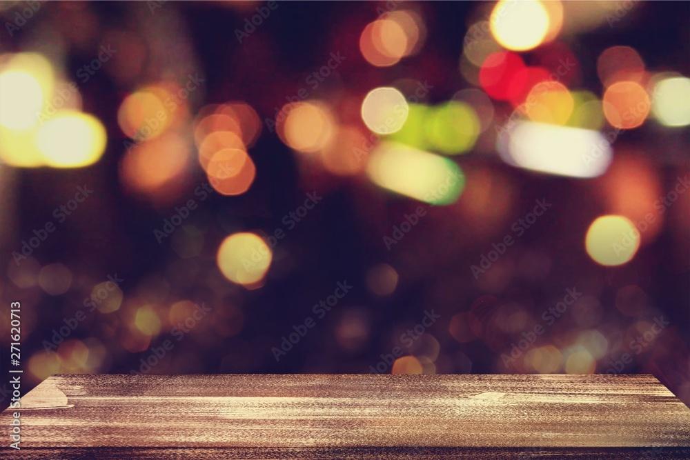 Fototapety, obrazy: Background.